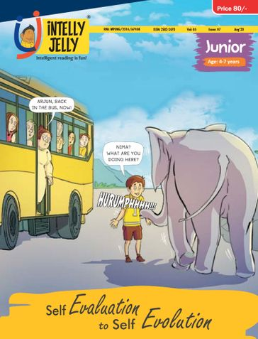 iNTELLYJELLY- Junior_Aug'20 edition.