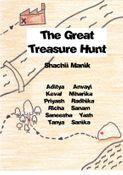 The Great Treasure Hunt