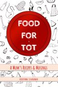 Food for a tot