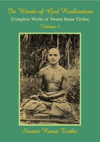 In Woods Of God Realisation - Volume 1