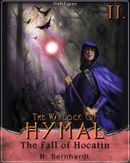The Warlock of Hymal