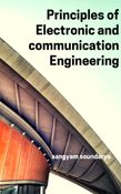 Principles of Electronic and communcation Engineering Material