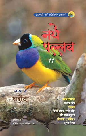 Naye Pallav 11