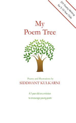 My Poem Tree
