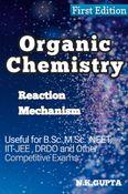 Reaction Mechanism in Organic Chemistry