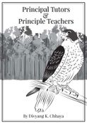 PRINCIPAL TUTORS & PRINCIPLE TEACHERS