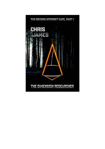 The Dimension Researcher