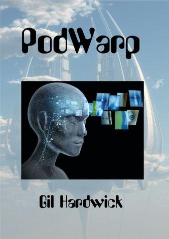 Podwarp