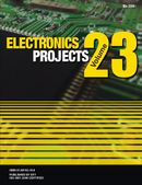 Electronics Projects Vol. 23