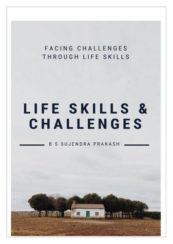 Life Skills & Challenges