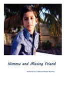 Nimmu and Missing Friend