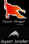 Hanuman Shrugged
