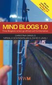 Mind Blogs 1.0