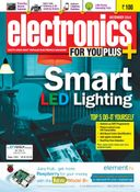 Electronics For You, December 2014