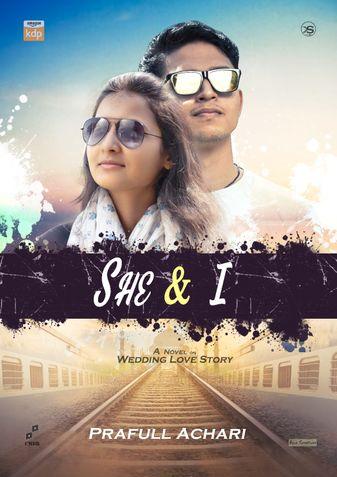 She & I