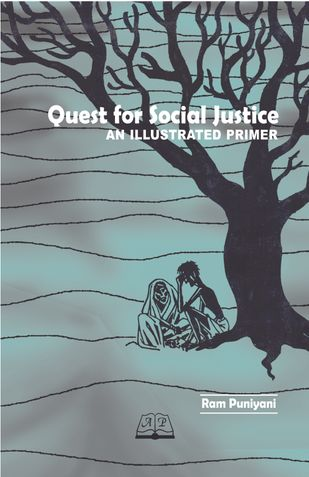 Quest for Social Justice