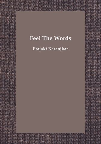 Feel The Words