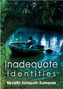 Inadequate Identities