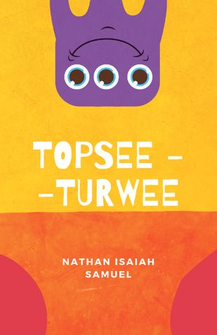 Topsee  Turwee