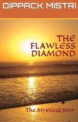 THE FLAWLESS DIAMOND