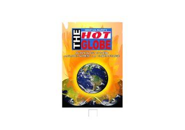 The Hot Globe