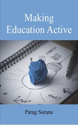 Making Education Active