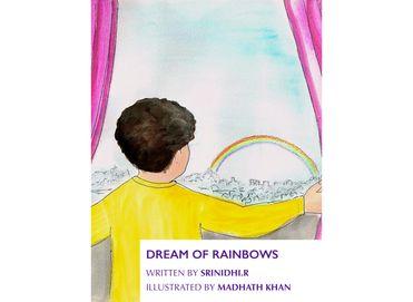 Dream of Rainbows