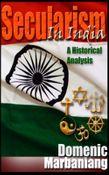 Secularism in India