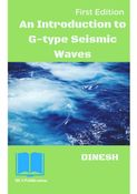 An Introduction to G-type Seismic Waves