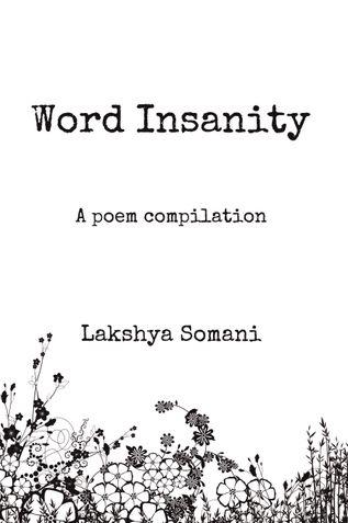 Word Insanity