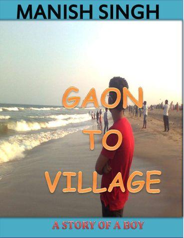 Gaon To Village