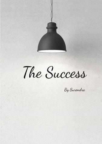 The Success