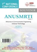Advances in Communication Engineering and Sensor Technology