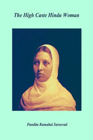 The High Caste Hindu Women