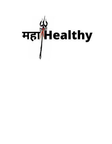 महाHealthy/MahaHealthy