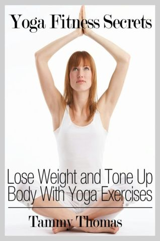 Yoga Fitness Secrets