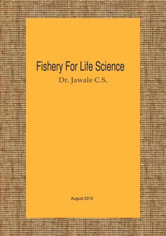 Fishery for Life Science