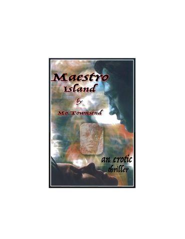 Maestro Island