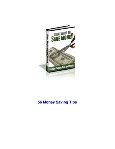 56-money-saving-tips