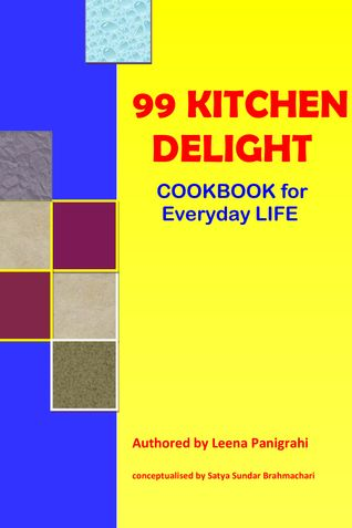 99 KITCHEN DELIGHT