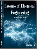 Essence of Electrical Engineering