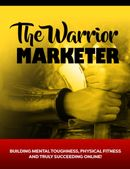 The worrier market