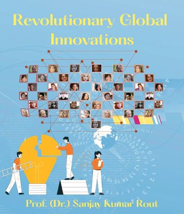 Revolutionary Global Innovations