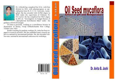 Oil Seed mycoflora
