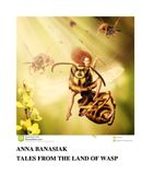 Tales from The Land OF Wasps