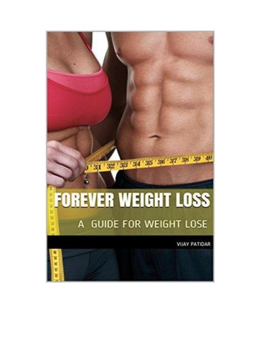 Forever Weight Loss