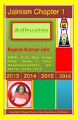 Jainism Chapter1