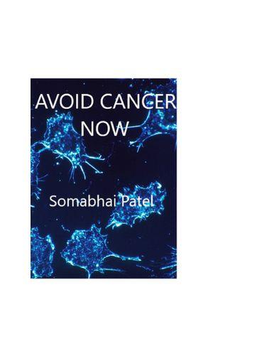 Avoid Cancer Now