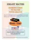 Introduction to Maths with Abacus - 1