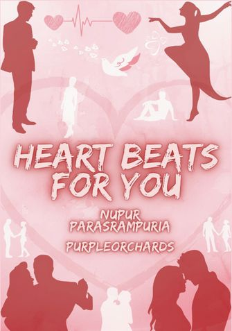 Heart Beats For You